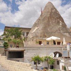 Dreams Cave Hotel Турция, Ургуп - отзывы, цены и фото номеров - забронировать отель Dreams Cave Hotel онлайн фото 18