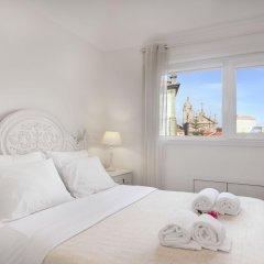 Отель Historical Center - Taipas Apartments Португалия, Порту - отзывы, цены и фото номеров - забронировать отель Historical Center - Taipas Apartments онлайн фото 16
