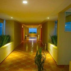 Отель Casa Donceles PH2 Мехико спа фото 2