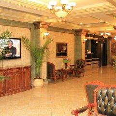 Гостиница Баунти в Сочи 13 отзывов об отеле, цены и фото номеров - забронировать гостиницу Баунти онлайн интерьер отеля фото 2