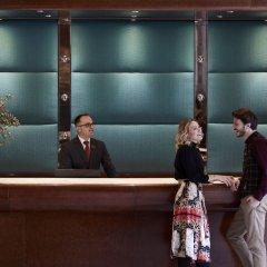 Отель Athens Zafolia Hotel Греция, Афины - 1 отзыв об отеле, цены и фото номеров - забронировать отель Athens Zafolia Hotel онлайн развлечения
