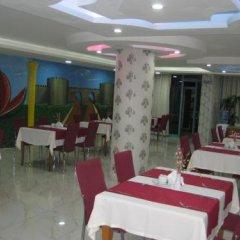 Miroglu Hotel Турция, Диярбакыр - отзывы, цены и фото номеров - забронировать отель Miroglu Hotel онлайн питание фото 3