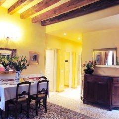 Отель Bed and Breakfast Alla Vigna Италия, Венеция - отзывы, цены и фото номеров - забронировать отель Bed and Breakfast Alla Vigna онлайн в номере фото 2
