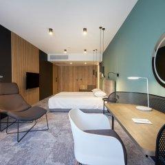 Отель Mamaison Residence Diana Польша, Варшава - 1 отзыв об отеле, цены и фото номеров - забронировать отель Mamaison Residence Diana онлайн развлечения