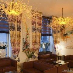 Hotel Das Tyrol развлечения