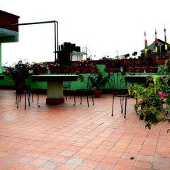 Отель OYO 231 Hotel Magnificent View Непал, Катманду - отзывы, цены и фото номеров - забронировать отель OYO 231 Hotel Magnificent View онлайн помещение для мероприятий