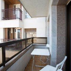 Отель Basque By People Rentals Испания, Сан-Себастьян - отзывы, цены и фото номеров - забронировать отель Basque By People Rentals онлайн фото 4