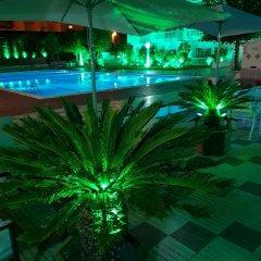 Отель Апарт-Отель Europa Испания, Бланес - 2 отзыва об отеле, цены и фото номеров - забронировать отель Апарт-Отель Europa онлайн фото 7