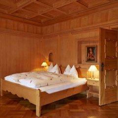 Отель Chesa Spuondas Швейцария, Санкт-Мориц - отзывы, цены и фото номеров - забронировать отель Chesa Spuondas онлайн сауна