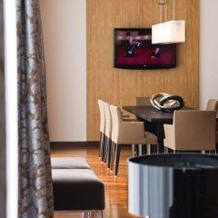 Отель Eurostars Berlin Германия, Берлин - 8 отзывов об отеле, цены и фото номеров - забронировать отель Eurostars Berlin онлайн в номере фото 2