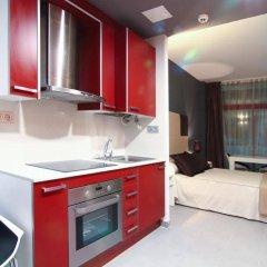Отель Aparthotel Four Elements Suites Испания, Салоу - 1 отзыв об отеле, цены и фото номеров - забронировать отель Aparthotel Four Elements Suites онлайн фото 2