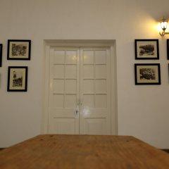 Отель The Secret Ella Шри-Ланка, Бандаравела - отзывы, цены и фото номеров - забронировать отель The Secret Ella онлайн интерьер отеля