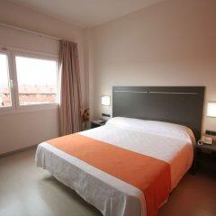 Hotel Venture Sant Cugat комната для гостей фото 4