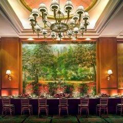Отель Sofitel New York США, Нью-Йорк - отзывы, цены и фото номеров - забронировать отель Sofitel New York онлайн фото 10
