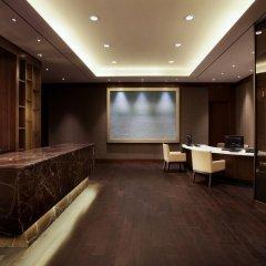 JW Marriott Hotel Seoul интерьер отеля фото 3