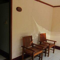 Отель Oasis Resort Краби фото 8
