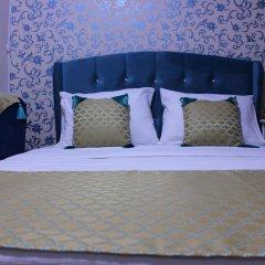 Отель Lika 2 Apart комната для гостей фото 3