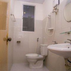 Hoan Hai Hotel ванная фото 2