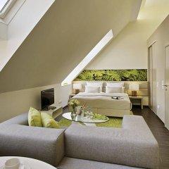 Апартаменты Rafael Kaiser Premium Apartments Вена спа фото 2