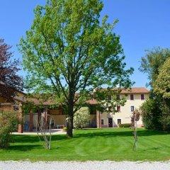 Отель Agriturismo Borgo Tecla Италия, Роза - отзывы, цены и фото номеров - забронировать отель Agriturismo Borgo Tecla онлайн фото 6