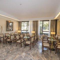Отель Terme Milano Италия, Абано-Терме - 1 отзыв об отеле, цены и фото номеров - забронировать отель Terme Milano онлайн помещение для мероприятий