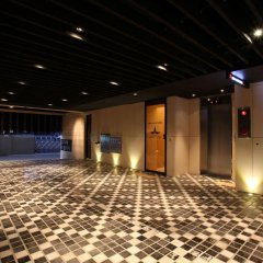 Отель Star The Masterpiece Suite Южная Корея, Сеул - отзывы, цены и фото номеров - забронировать отель Star The Masterpiece Suite онлайн интерьер отеля фото 3