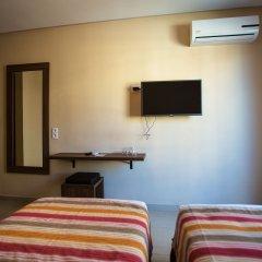 Отель Etoile Du Nord Марокко, Танжер - отзывы, цены и фото номеров - забронировать отель Etoile Du Nord онлайн удобства в номере