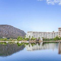 Отель Ona Garden Lago фото 3