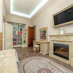 Апартаменты Odessa Rent Service Apartments интерьер отеля фото 2