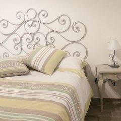 Отель Home Sweet Home 2 Италия, Генуя - отзывы, цены и фото номеров - забронировать отель Home Sweet Home 2 онлайн комната для гостей