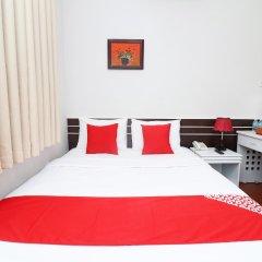 Namu Hotel Nha Trang комната для гостей фото 2