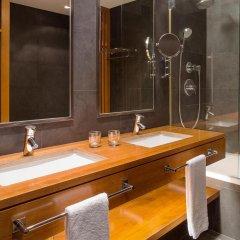 Sheraton Cascais Resort - Hotel & Residences ванная