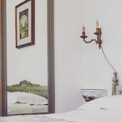 Отель Casa Cipriani Италия, Потенца-Пичена - отзывы, цены и фото номеров - забронировать отель Casa Cipriani онлайн комната для гостей фото 2