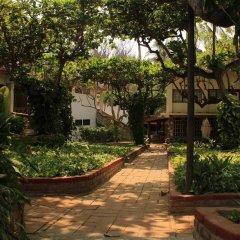Hotel Arcoiris фото 2