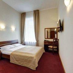 Мини-отель Соло на набережной реки Мойки 82 Стандартный номер с различными типами кроватей фото 20