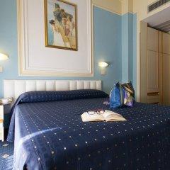 Hotel Augustus комната для гостей