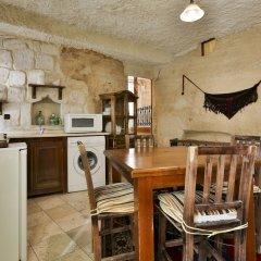 Divan Cave House Турция, Гёреме - 2 отзыва об отеле, цены и фото номеров - забронировать отель Divan Cave House онлайн в номере