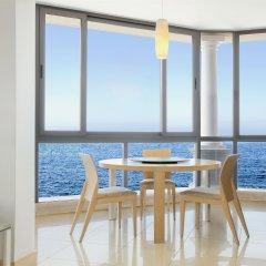 Отель The Westin Dragonara Resort Мальта, Сан Джулианс - 1 отзыв об отеле, цены и фото номеров - забронировать отель The Westin Dragonara Resort онлайн в номере фото 2