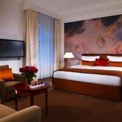 Thaison Grand Hotel фото 4