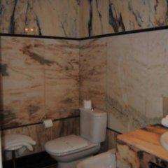 Отель Peninsular ванная фото 2