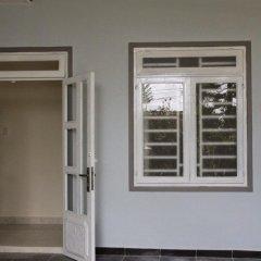 Отель Co Lien Homestay Dalat Далат фото 10