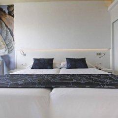 Java Hotel удобства в номере