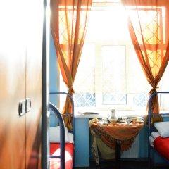 Гостиница Жилое помещение Aquarel в Санкт-Петербурге 13 отзывов об отеле, цены и фото номеров - забронировать гостиницу Жилое помещение Aquarel онлайн Санкт-Петербург в номере