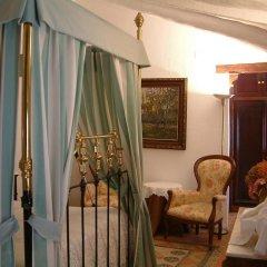 Hotel Afán De Rivera Убеда гостиничный бар
