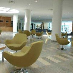 Thalassa Sousse Hotel Сусс гостиничный бар