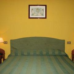 Отель Villa dAmato Италия, Палермо - 1 отзыв об отеле, цены и фото номеров - забронировать отель Villa dAmato онлайн удобства в номере фото 2