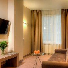 Гостиница Bon Apart Украина, Одесса - отзывы, цены и фото номеров - забронировать гостиницу Bon Apart онлайн комната для гостей фото 4