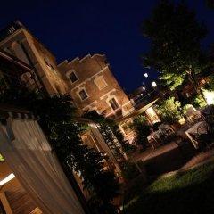 Отель La Torre Италия, Региональный парк Colli Euganei - отзывы, цены и фото номеров - забронировать отель La Torre онлайн фото 3