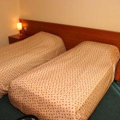 Hotel Pirin комната для гостей фото 5
