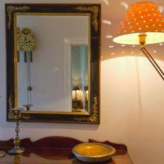 Отель Casa Paleopolis near Royal Baths MonRepo Греция, Корфу - отзывы, цены и фото номеров - забронировать отель Casa Paleopolis near Royal Baths MonRepo онлайн фото 2